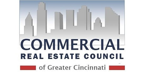 Commercial Real Estate Council Golf Outing tickets