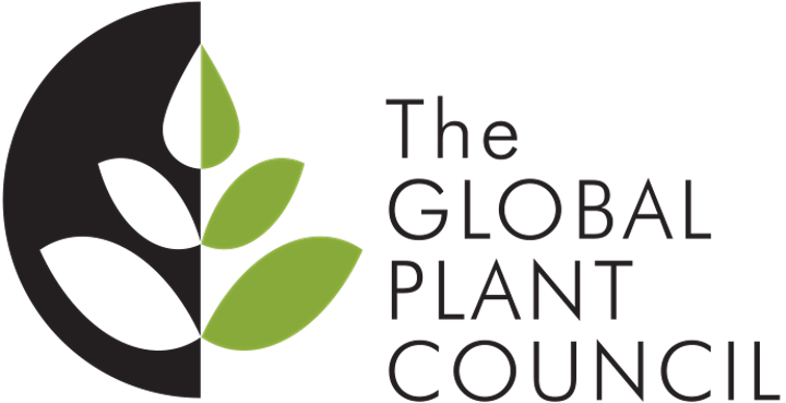 International Plant Phenotyping Network (IPPN) image