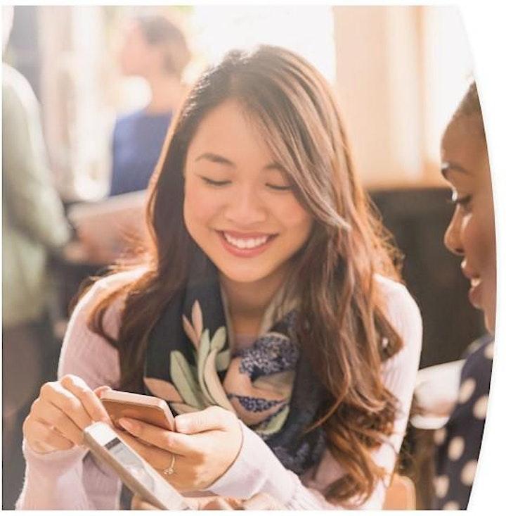 Employer Webinar  Social Work Integrated Degree Apprenticeship Programme image