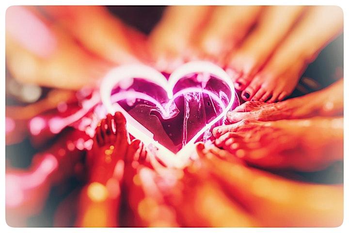 Liquid Love image