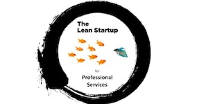 Lean Startup for Professional Services