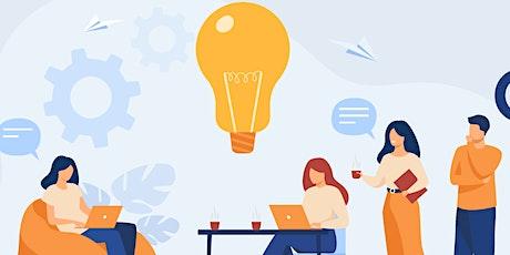 Comment insuffler une culture numérique dans l'administration  ? billets