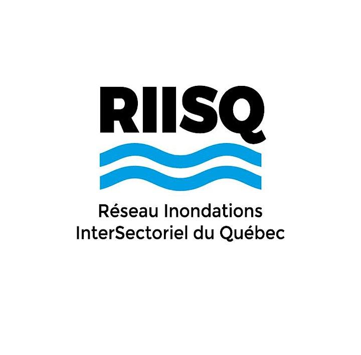 Image de LA RÉPONSE AUX INONDATIONS AU QUÉBEC – Au-delà de la rhétorique !