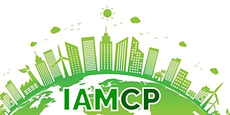 IAMCP BusinessCircle Nachhaltigkeit / Sustainability KICKOFF Tickets
