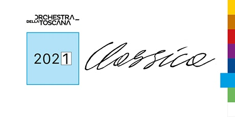 ORT / Classica 2021 / Montaione / ENSEMBLE DELL'ORT biglietti