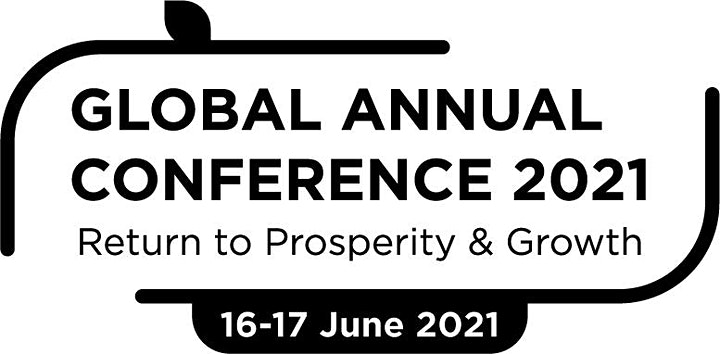 British Chambers of Commerce Global Annual Conference 2021 image