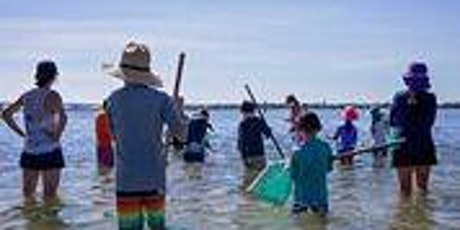 Estuary Dip Net Adventure tickets