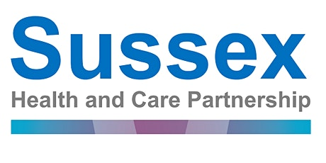 Sussex Health and Care Partnership – CVD Education Programme tickets