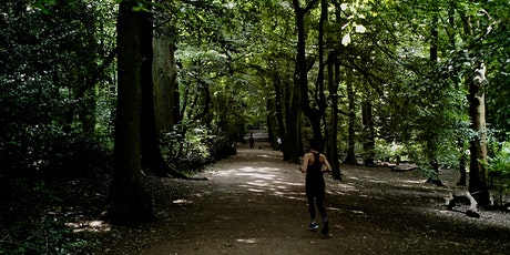 London Camino Taster Walk:  East Finchley to Stoke Newington tickets