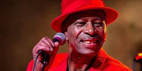 Soul Man Sam Live at the Fat Cat Lounge tickets