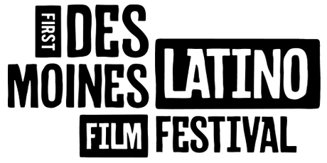 Des Moines Latino Film Festival Kick-Off with Son Peruchos - FRIDAY tickets
