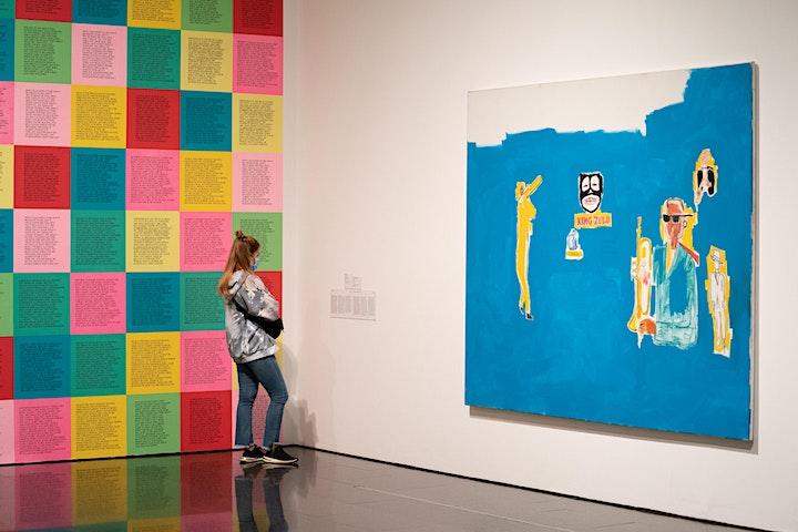 Imagen de MACBA - Museo de Arte Contemporaneo