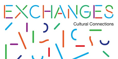 Exploring Socially Engaged Arts Practice tickets
