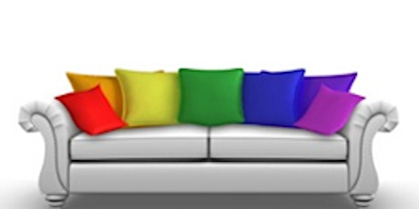 LGBTQ+ Counseling Consideration tickets