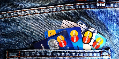 Credit Basics with TCF Bank tickets