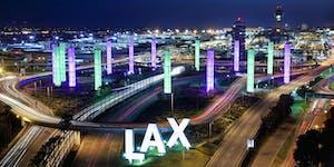 Los Angeles Real Estate Investor, Finance & Business...