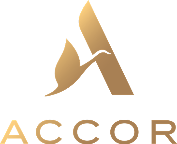 ACCOR RECRUITMENT EVENT - Hotels Hiring across  London - Come & Join us! image