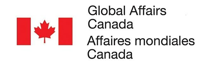 Webinar Wednesday - Canada's Export Controls with Global Affairs Canada image