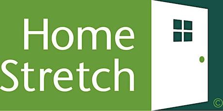 Home Stretch Class tickets