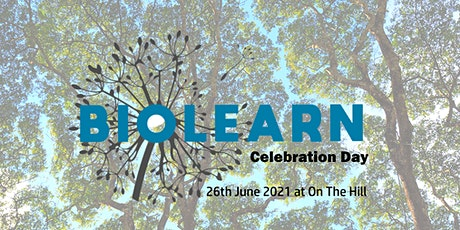 BioLearn Festival - A Celebration of Biomimicry tickets