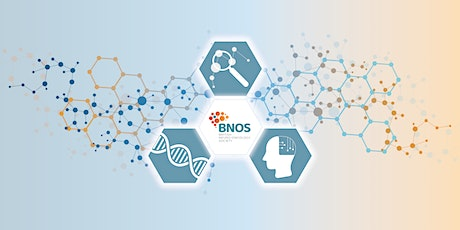 British Neuro-Oncology Society BNOS  Early Career Researcher - Online Event tickets