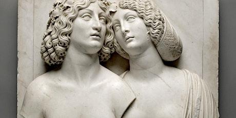 Expo Louvre Médialex billets