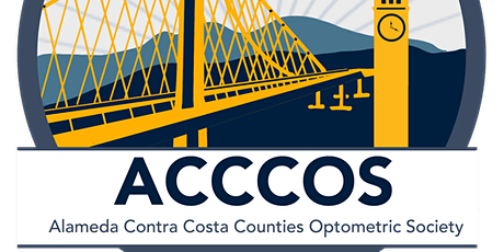 ACCCOS June General Membership Meeting tickets