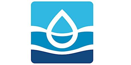 Talkin' Water: Efficient Outdoor Water Use tickets