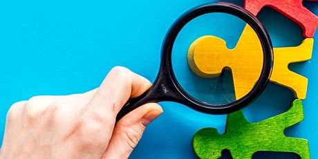 Adult Safeguarding Investigation Training Masterclass tickets