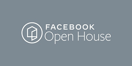 Facebook Virtual Open House - Mentale Gesundheit auf Instagram Tickets