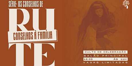 CELEBRAÇÃO CARVALHO NO SALÃO PRINCIPAL DIA 16.05 ÀS 11H ingressos