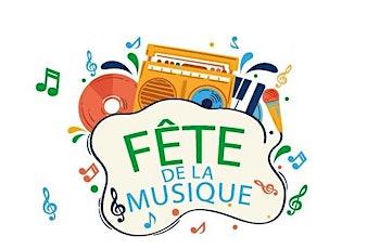 Piquenique international Fête de la Musique billets