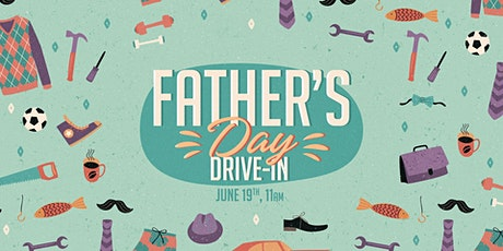 Son Valley Kids Program (Father's Day) tickets
