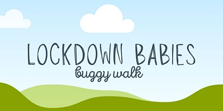 Buggy Walk tickets