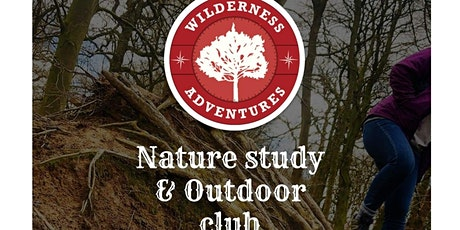 Nature Study and Outdoor Club at Temple Newsam (6-11 year olds) tickets