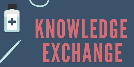 Knowledge Exchange - Improving Call/Recall Part Two tickets