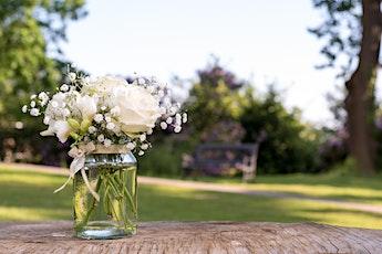 Wedding Showcase - Thursday 23rd September 2021 tickets