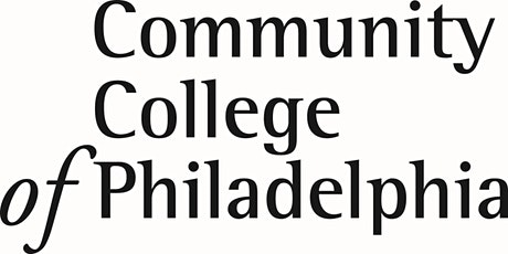 Town Hall: Advancing STEM at Community College of Philadelphia tickets