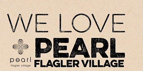Pearl Happy Hour At Bodega Fort Lauderdale tickets