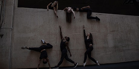 Zion Dance Project- Spring Concert 2021 tickets