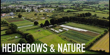 Cloughjordan Ecovillage | Biodiversity Week tickets