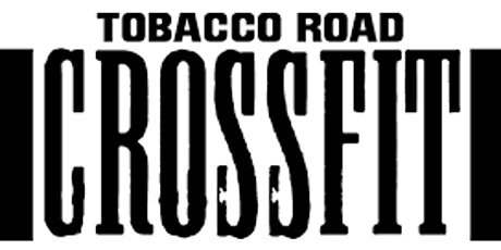 Tobacco Road CrossFit, Raleigh - Body Composition tickets