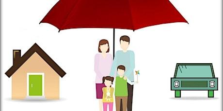 Assurances et protection sociale : différences entre France et Allemagne billets
