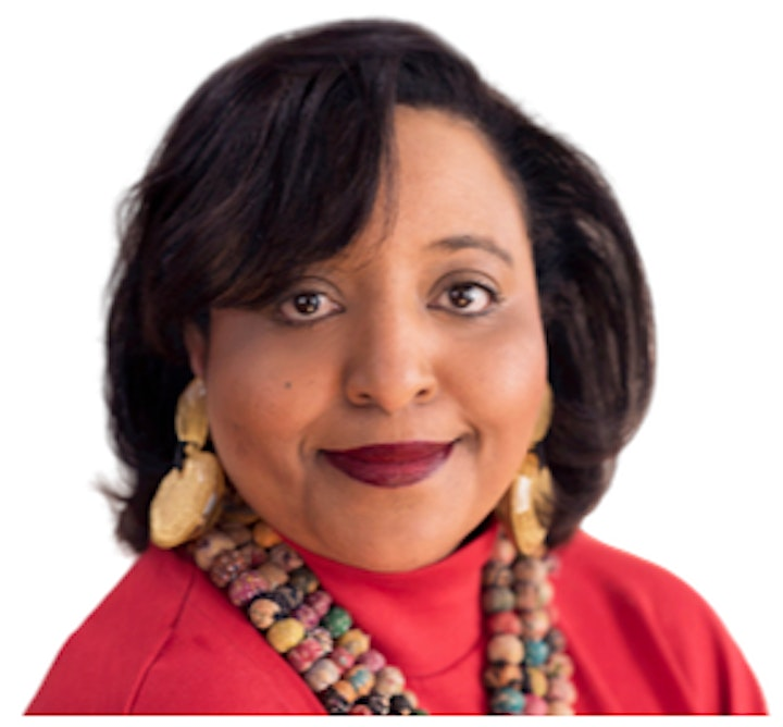 WE Connect Mentor Session with Gayle Jennings on Utilizing Pitch Decks image