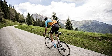 Aspettando il Giro d'Italia Tickets