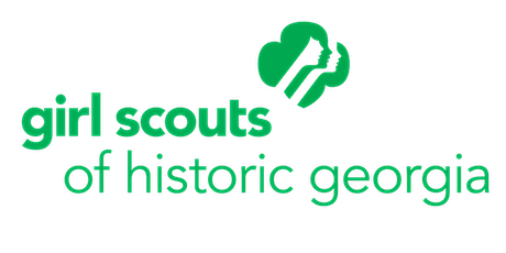 Discover Girl Scouts Parent Information Meeting tickets