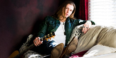 Jason Michael Carroll Live in Concert at Double H Farms tickets