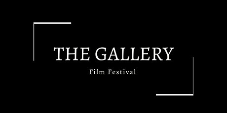 The Gallery (show #2) tickets
