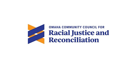 Racial Justice and Reconciliation: Looking Ahead tickets