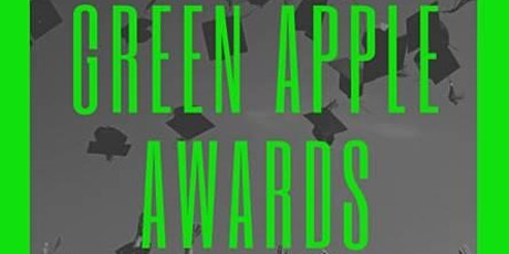 Higher Achievement Green Apple Awards 8th Grade Graduation tickets